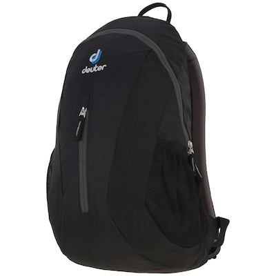 Mochila Deuter City Light 704030 - Unissex