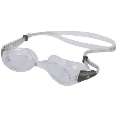 Óculos de Natação adidas Aquazilla