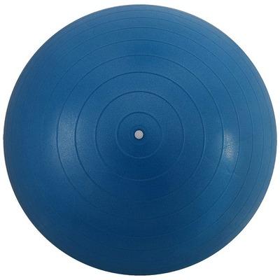 Bola de Pilates Oxer - 75cm