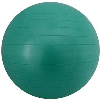Bola de Pilates Oxer - 55cm