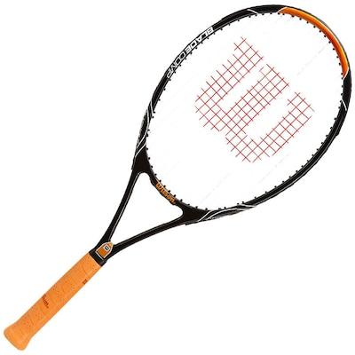 Raquete de Tênis Wilson Blade Comp T3271