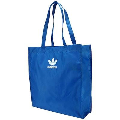 Bolsa adidas Adicolor Shop Feminina