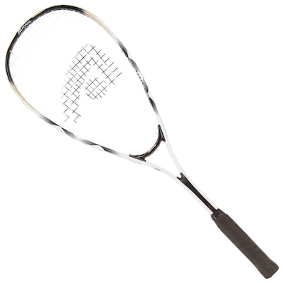 Raquete de Squash Adams Power 60