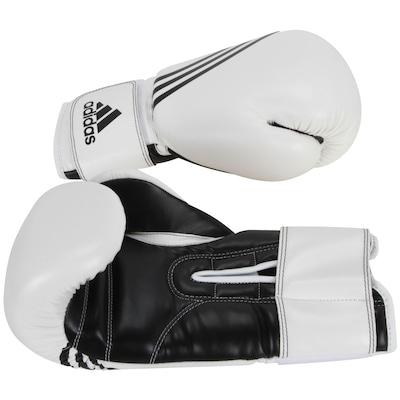 Luvas de Boxe adidas Training 10 OZ - Adulto