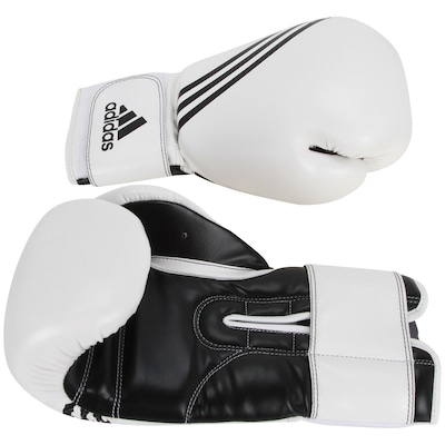Luvas de Boxe adidas Training 14 OZ