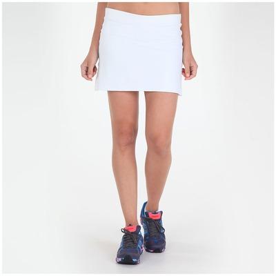 Short Saia Oxer Campeão Jogging - Feminino