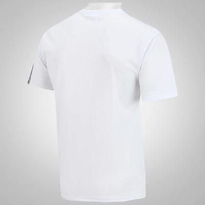 Camisa Topper Confort - Masculina