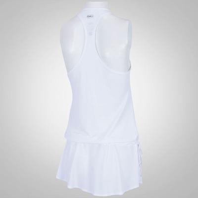 Camiseta Regata Fila Aquila New - Feminina