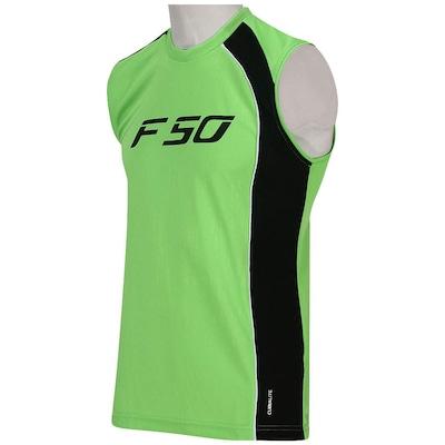 Camiseta adidas F50