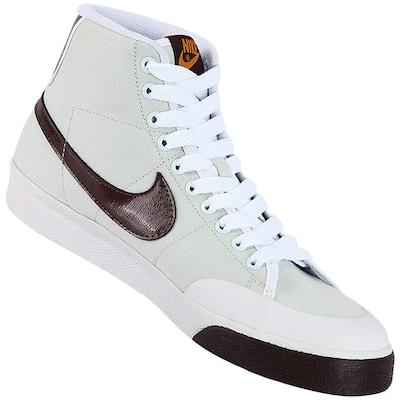 Tênis Nike All Court Mid  Masculino