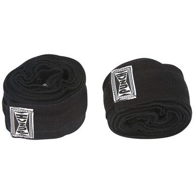 Bandagem Punch Elástica 50 mm