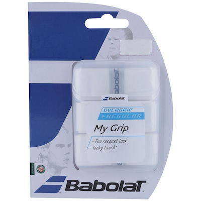 Grip Babolat Over My Grip