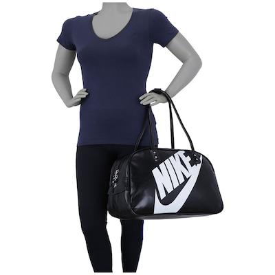 Bolsa Nike Si Shoulder Club - Feminina