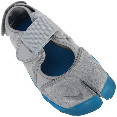 Tênis Nike Air Rift  Feminino
