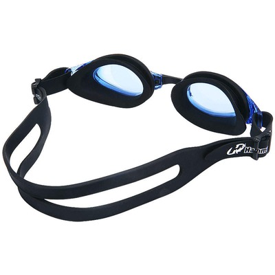 Óculos de Natação Hammerhead Velocity