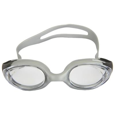Óculos de Natação Hammerhead Infinity – Adulto