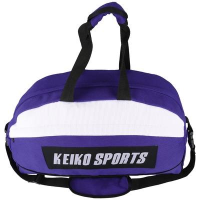 Mala Keiko Gym Bagacadem