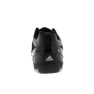 Tênis adidas Mali 10 Evolution - Masculino