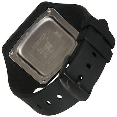 Relógio Masculino Digital Puma 96101G0