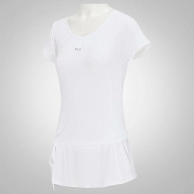 Camiseta Fila Jolly - Feminina