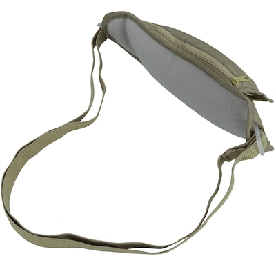 Pochete Nord Outdoor Money Belt