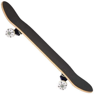 Skate Newskate Shape