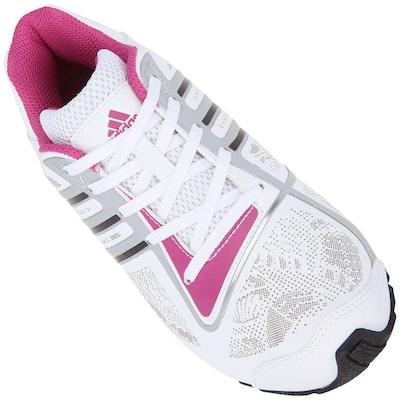 Tênis adidas Athala Tr - Feminino