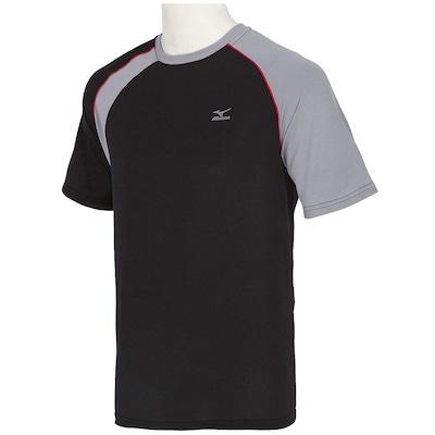 T Shirt Mizuno Kramer 4121025