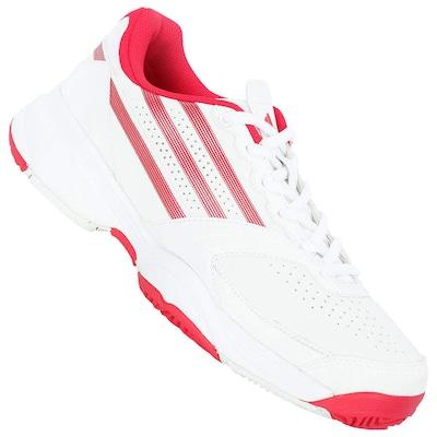 Tênis adidas Adizero Mana SS 11 - Feminino