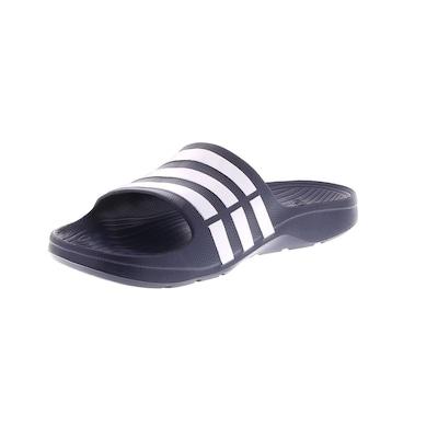 Chinelo adidas Duramo - Slide - Masculino