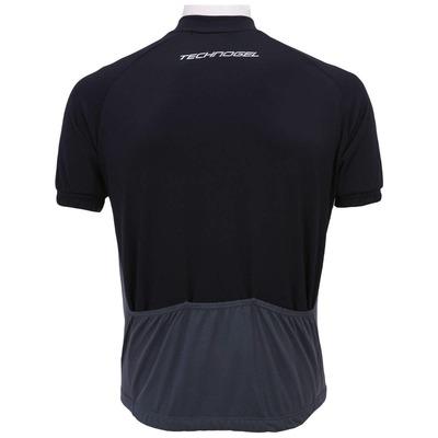 Camisa Powertrack Ultimate - Unissex