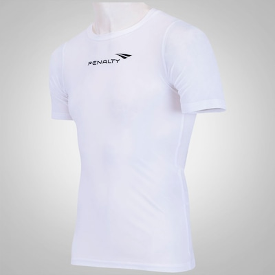 Camisa de Compressão Penalty