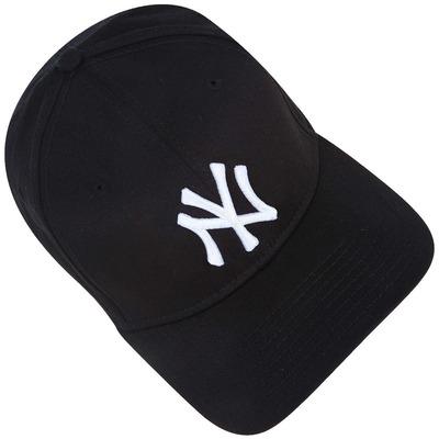 Boné New Era New York Yankees - Fechado - Adulto