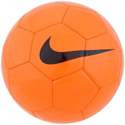 Bola de Futebol de Campo Nike Team Training SC1911