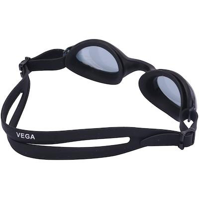 Óculos de Natação Oxer Vega - Adulto