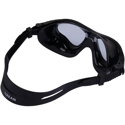 Óculos de Natação Oxer Oxean G-8032 - Adulto