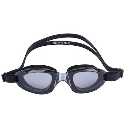 Óculos de Natação Oxer Neptuno - Adulto