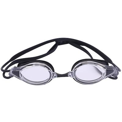 Óculos de Natação Oxer Scorpio - Adulto