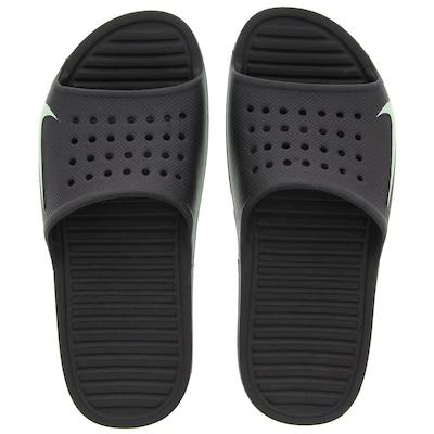 Chinelo Nike Solarsoft Slide - Masculino