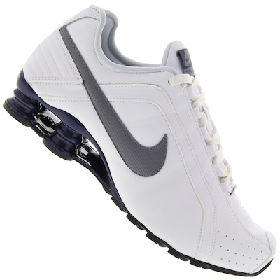 sports shoes 7b5b4 25851 tenis nike shox junior masculino