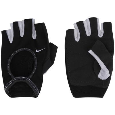 Luvas de Academia Nike Fit Essential Gx0079 - Feminina