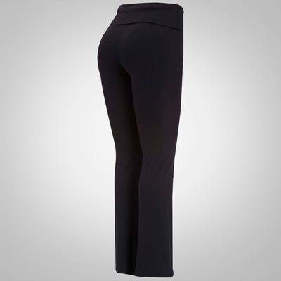 Calça Legging Fila Holy New 11 - Feminina