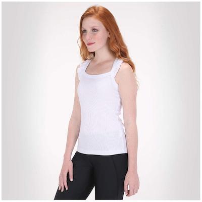 Camiseta Regata Fila Tale - Feminina