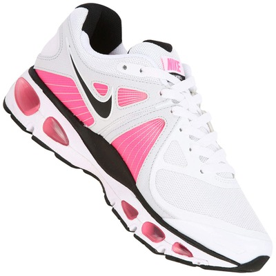 Tênis Nike Air Max Tailwind+ 4 - Feminino