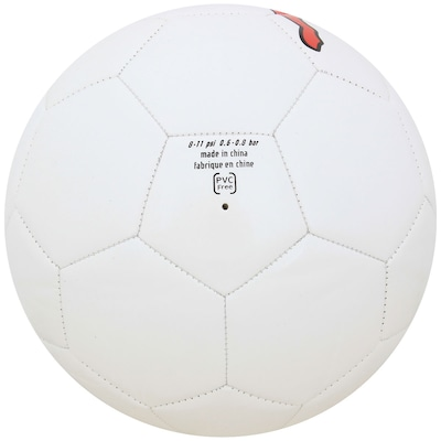 Bola de Futebol de Campo Puma Power Force 611