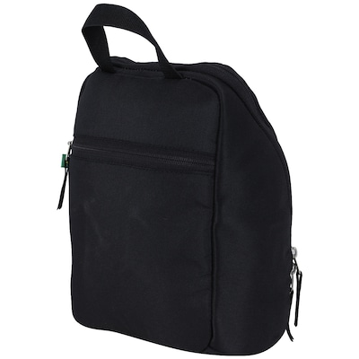 Bolsa Curtlo Travel Kit M