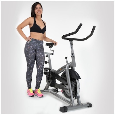 Bicicleta Spinning Oxer OXS1300