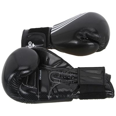 Luvas de Boxe adidas Shadow 16 OZ