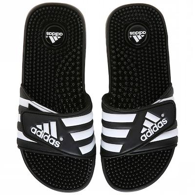 Chinelo adidas Adissage - Slide - Masculino