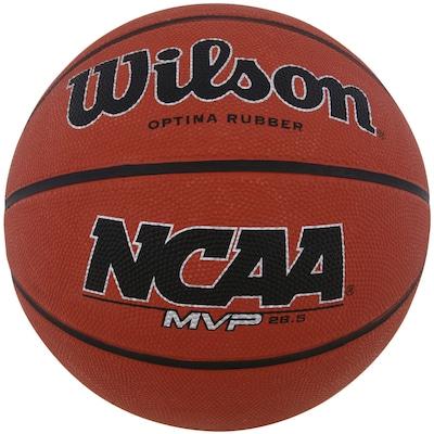 Bola de Basquete Wilson Mvp - Tam 6